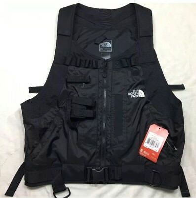 fc95d3eceb7f The North Face Guide Vest Rare Vtg Steep Tech Heli RTG Supreme IC Junya  Trans