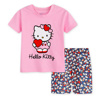 381d50680 NWT BABY GAP Disney Minnie Mouse Pink Dot 2 Piece Pj Pajamas Sleep ...