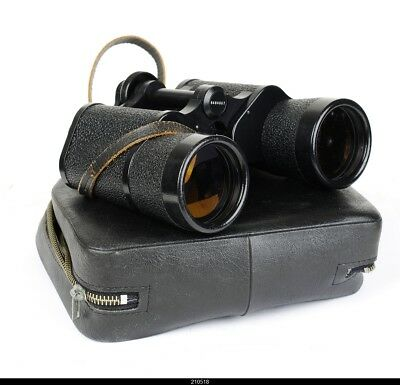 Binoculars & Telescopes Binocular Cases & Accessories rub1# Useful 2x Ersatz Gummiaugenmuschel Für Carl Zeiss Jena Fernglas Jenoptem 8x30