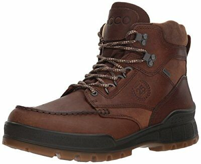 ECCO MENS TRACK 25 Premium High Winter Boot Pick SZColor