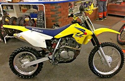 Gas Gas 300 TXT, 2004 model, very clean for the year@ Fast Eddy
