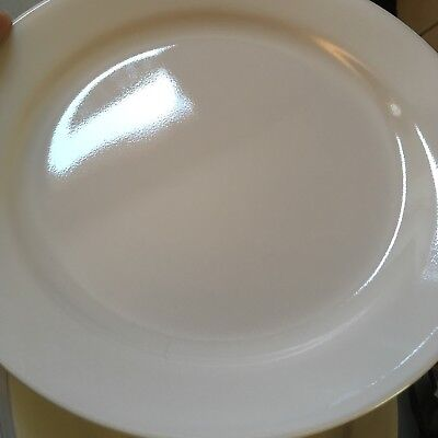 Flawless 10 - Corelle SANDSTONE BEIGE Dinner Plates (last set) & CORELLE SANDSTONE Dinner Plates 10.25 Inch X 4 All New With Label ...