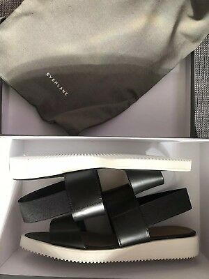 Everlane Shoes Size 9
