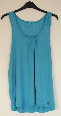 JOB LOT of 2 large size 18 spring summer tops and a dress