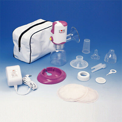 Core Electric Breast Pump
