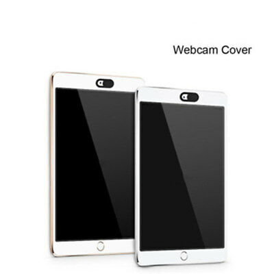 Webcam Cover Slider Camera Shield Privacy Protect Sticker Fr Laptop Tablet Phone