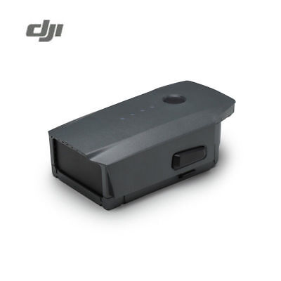 Original DJI Mavic Pro Drone Intelligent Flight Battery - 27 Mins Flight Time