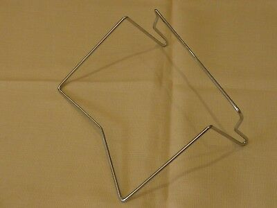 Halogen Oven lid stand - replacement/spare part for 12L halogen oven