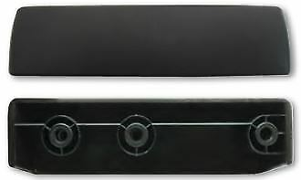 Tailgate Outer Handle Fits Nissan Patrol Mq 11/79-02/88