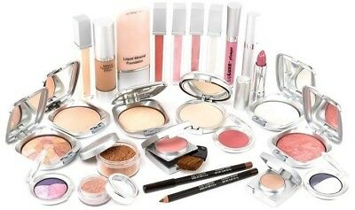 Cosmetic Business for SALE