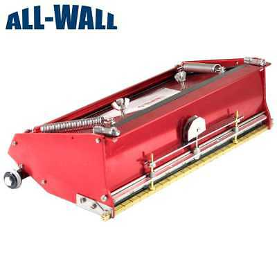 "Level5 12-Inch Professional Drywall 12"" Flat Box Finishing Box  *NEW*"