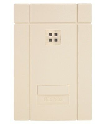 HID IND-CEM-603AC Indala Reader [Colour: Beige - Arch Cover]