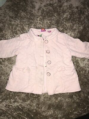 ted baker 18-24 months girls