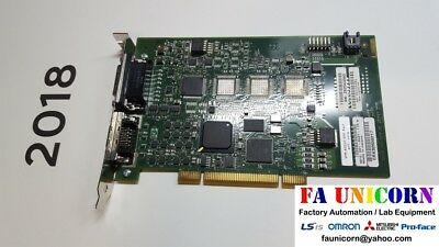 [National Instruments] PCI-1426 Frame Grabber ASSY191336A-01 Fast Shipping