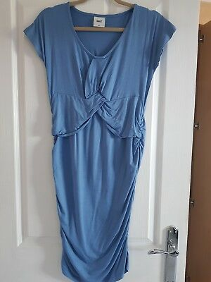 Maternity dress bundle, fits size 8-10