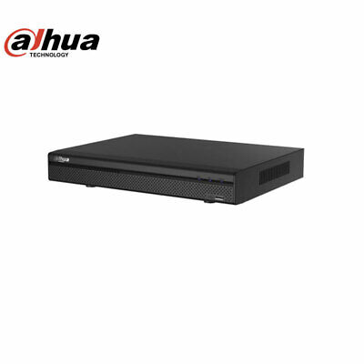 XVR DVR 5in1 AHD CVI TVI CVBS IP 16 CANALI UTC FULL HD  1080P DAHUA P2P CLOUD