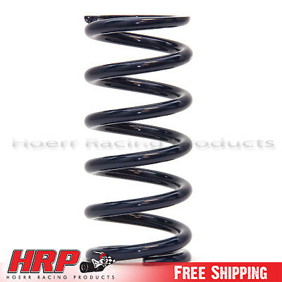 """Hyperco Springs 2.5"""" I.D. Ultra High Travel Springs (Specify Rate and Length)"""