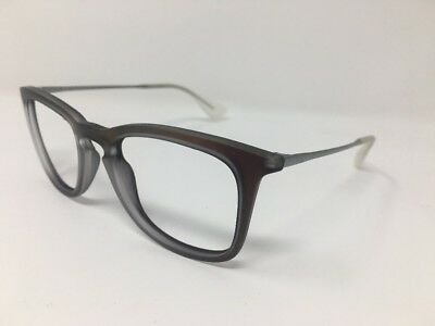 df1aeeeb8f RAY BAN RB 4221 6167 6Q 50 19 3N Iridescent Frames Only Made In ...