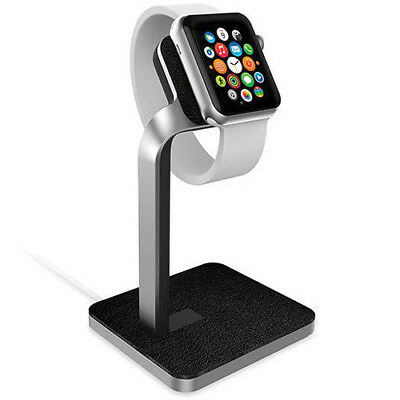 Mophie Charging Dock for Apple Watch 3224 FREE SHIPPING