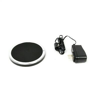 Brandmotion FDMC-1101 Qi Wireless Home/Office Charger