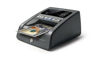 Safescan 185-S Automatic Counterfeit Bill Detector