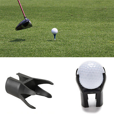 Golfball Pick Up abholer Retriever Tool für Putter-Griff Collector*