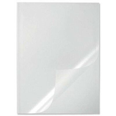 Trucraft - A5 Transparent Clear Craft Acetate Sheets - Pack of 10
