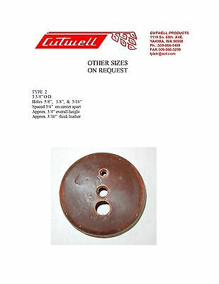 pump leather, lubester, bennette, highboy, automobilia, gas & oil, lubster
