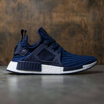 6a79b569e ADIDAS NMD XR1 Navy Black Size 11.5. BY9649 yeezy ultra boost pk 12 ...
