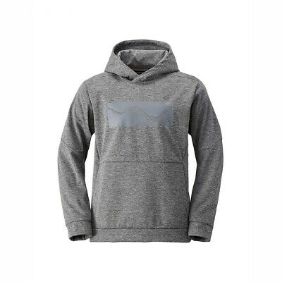 Shimano Xefo Gray Windproof Hoodie Shimano Jumper BRAND NEW   Ottos Tackle  World a704489939c6