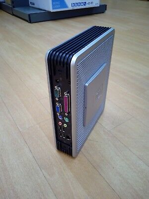 HP Compaq t5720 Thin Client Terminal RA315AA (3 month warranty + tax invoice)
