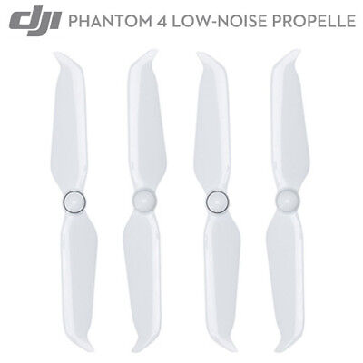 Original DJI Phantom 4 Series Low-Noise Propellers for Phantom 4 Pro V2.0 /Adv