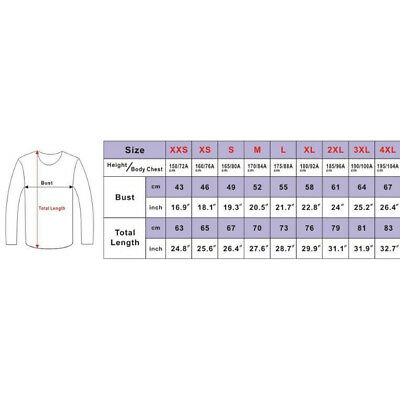 Love Yourself KPOP BTS Bangtan Boys Sweatshirt Hoodie Pocket Sweater Unisex US