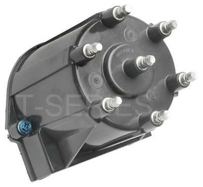 Verteilerkappe Standard Ignition #DR460T Buick,Cadillac,Chevy,GMC,Olds,Pontiac