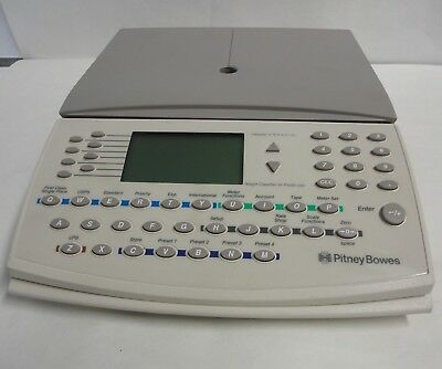 Pitney Bowes N600 Digital Scale