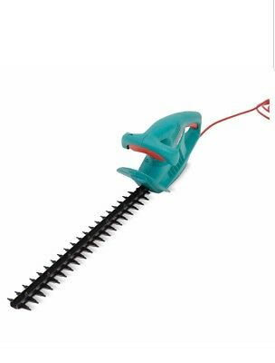 Bosch Ahs 480-16 Electric Corded Hedge Trimmer New!!!