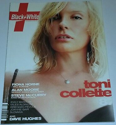 NOT ONLY BLACK AND WHITE PHOTOGRAPHY MAGAZINE 87 Sexy Pinup Model Book Art Photo