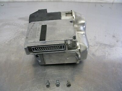 BMW 2002 R1150GS w/ABS R1150 GS 02 98-04 ABS Brake Pressure Modulator Hydro Pump