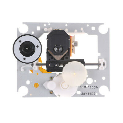Laser Unit KSS-213C KSM213CCM Optical Pick Up Lens Mechanism for CD PlayerS3D