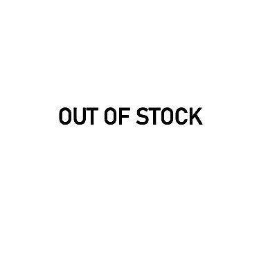 50 Craft Oven Bake Polymer Clay Modelling Moulding Sculpey Fimo Block DIY Toy AU
