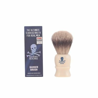 The Bluebeards Revenge The Ultimate Badger Shaving Brush 1 Piece Men