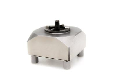 Erowa ER-020487 Compact ITS Adapter Compatible
