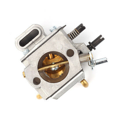 CARBURETOR CARB FOR STIHL 044 046 MS440 MS460 Chainsaw 1128 120 0625 US  SELLER