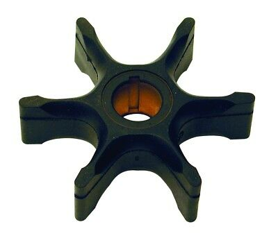 Impeller For Johnson Evinrude 70 and 75 hp 1974 - 1978 382547