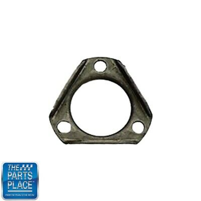 GM 24502846 Cooling System Misc//Engine Coolant Pipe O-Ring
