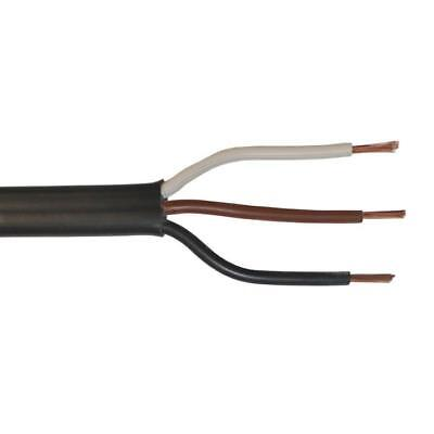 5m 1,0 mm² Car Cable 0,79eur//m car cable car wire strand Car Wire FLRY