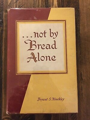 Not By Bread Alone Russian Foreign Policy Under Putin Hardback Or