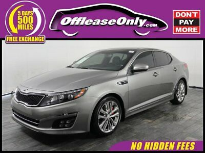 lxautomatic lx serving automatic optima used plan master inc kia detail at lease
