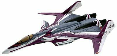 Mecha Collection Macross Series Macross delta VF-31C Siegfried Fighter mode Mira