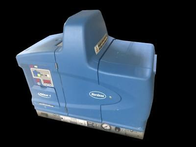 Nordson Problue 4 Hot Melt Adhesive Glue Applicator Dispensing System 1022230A
